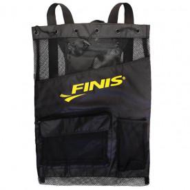 Ultra Mesh Backpack