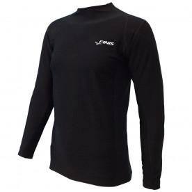 Camiseta Térmica Finis Thermal Swim Shirt