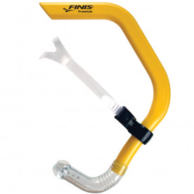 Tubo Frontal FINIS Freestyle Snorkel