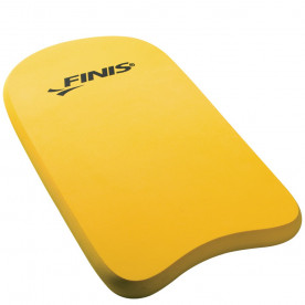 Tabla Finis Foam Kickboard