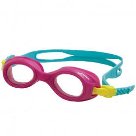 Gafas Finis Helio