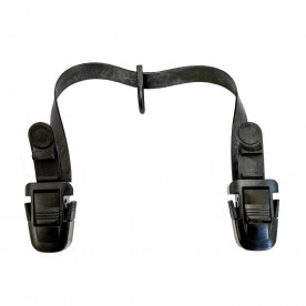 Correa Recambio FINIS Rapid Replacement Strap