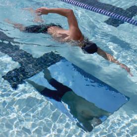 FINIS Swim Mirror