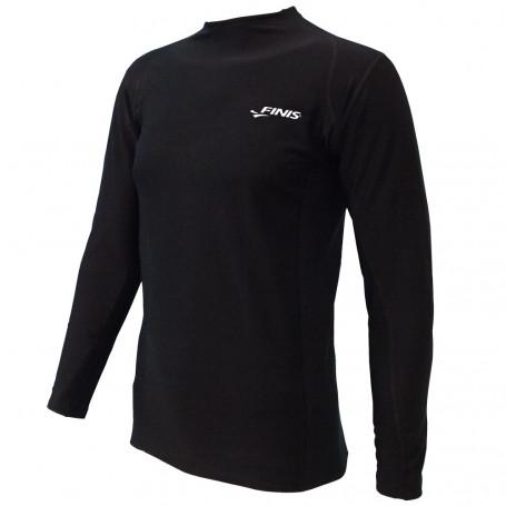 Camiseta Térmica Finis Thermal Swim...