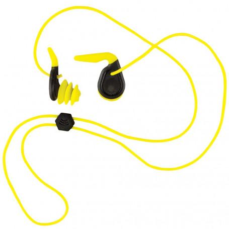 Tapones FINIS Swim Ears (D)