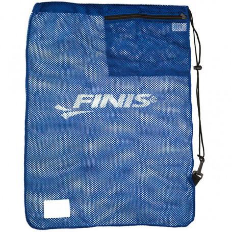 Bolsa Rejilla FINIS Mesh Gear Bag...