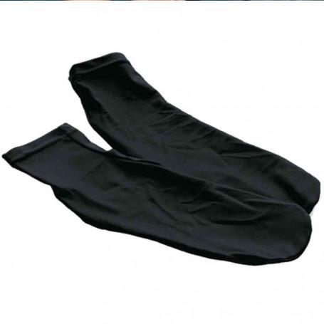Calcetines Finis Skin Socks