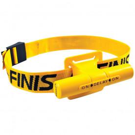 Cinturón FINIS Tech Toc