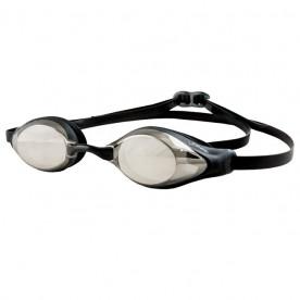 Gafas FINIS Strike, Plata Espejo